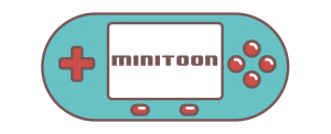 Minitoon Games – Fun Mini-Games